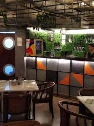 Timess Square Restaurant photo 8