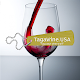 Download TagaWine USA For PC Windows and Mac