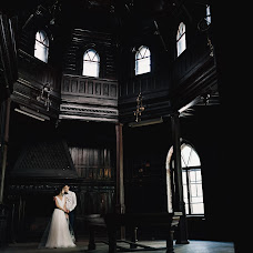 Wedding photographer Tatyana Shishigina (tanyashishigina). Photo of 13.07.2018