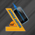 Angle Meter icon