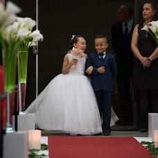 Wedding photographer Daniel Reis (danielreis). Photo of 15.03.2017