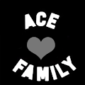 Ace Family App APK