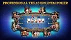 screenshot of DH Texas Poker - Texas Hold'em