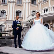Wedding photographer Ekaterina Koroleva (bryak90). Photo of 16.10.2018