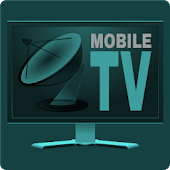 TV Indonesia Live - Streaming TV Indonesia