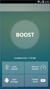Speed Blaster Ultra Power Tool screenshot