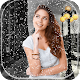 Download Snowfall Photo Editor : Snow fall Photo Maker For PC Windows and Mac