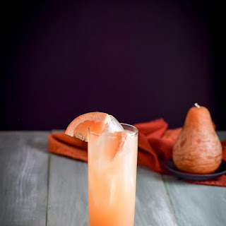 Fantastic Frenchie Cocktail Recipe