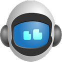 Create Chatbot icon