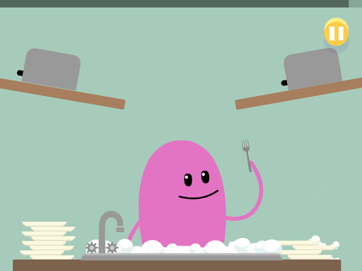 Dumb Ways to Die Original android2mod screenshots 16