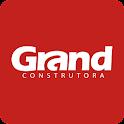 Grand Construtora