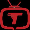 شاهد تركي TurkiFlix icon