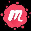 Meetup download