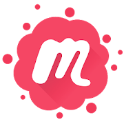 Meetup: Find events near you