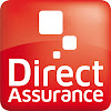 Logo Axa Direct Assurance