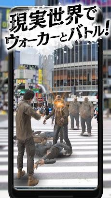ウォーキング・デッド:我らの世界のおすすめ画像2