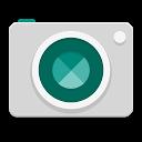 Moto Kamera