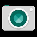 Moto Camera v6.0.43.10