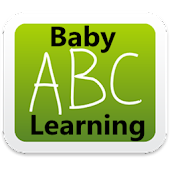 Baby Games education