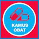 Download Kamus Obat Lengkap For PC Windows and Mac