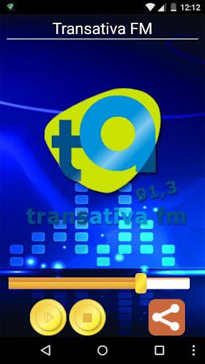 Transativa FM