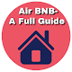 Download Airbnb Guide for Hosts For PC Windows and Mac
