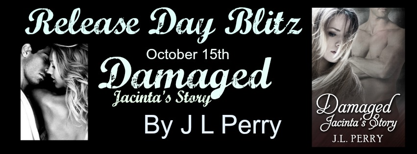Blitz Banner for Damaged.jpg