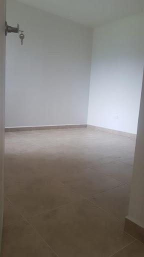 apartamento en arriendo la tablaza 679-28089