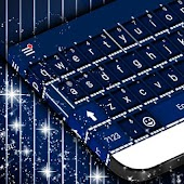 Yankees Keyboard