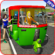 Download tuk tuk real auto rickshaw simulator drive For PC Windows and Mac