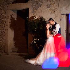 Wedding photographer Lev Skachkov (LeoSkachkov). Photo of 29.06.2016