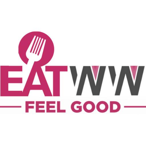 EatWW 遊戲 App LOGO-硬是要APP