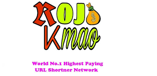 RojKmao – Apps on Google Play