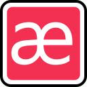 Phonetic Alphabet Generator - Spelling