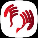 FMDH 2014 icon