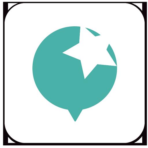 Mydol (STAR 解鎖屏幕) 娛樂 App LOGO-APP試玩