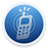 Mobile Caller Location Checker