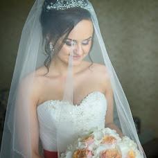 Wedding photographer Oleg Medvedev (OlegMedvedev). Photo of 12.03.2018