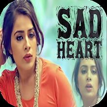 Punjabi Sad Songs 2020 Download on Windows
