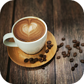 COFFEE Wallpapers v1