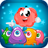 Cute Monsters Bubble Shooter APK