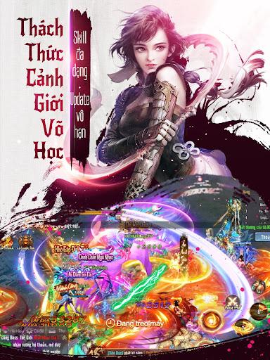 Phong Vu00e2n VTC 4.0.0.5 14