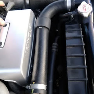 スープラ JZA70 GTツインターボ平成4年式ののカスタム事例画像 I~lOVE💕70SUPRAさんの2018年11月11日20:27の投稿