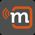 mCareWatch SMW15 icon