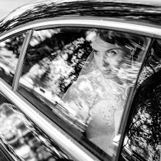 Wedding photographer Evgeniy Buzuk (buzuk). Photo of 09.02.2017