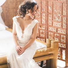 Wedding photographer Katerina Kuksova (kuksova). Photo of 22.04.2016