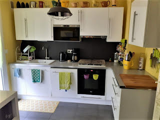 Appartement Lunel (34400)