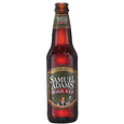 Logo of Samuel Adams Irish Red