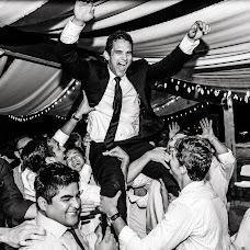 Wedding photographer John Pesina (pesina). Photo of 05.01.2017