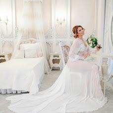 Wedding photographer Aleksandr Slonimskiy (sl0n). Photo of 25.04.2017